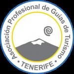 Logotipo APIT Guía oficial de turismo
