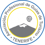 Logo APIT Tenerife
