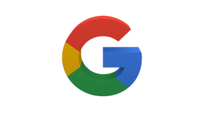 The G of Google